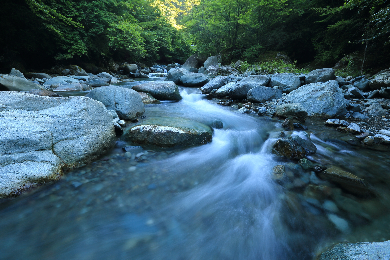 riviere-photo.jpg